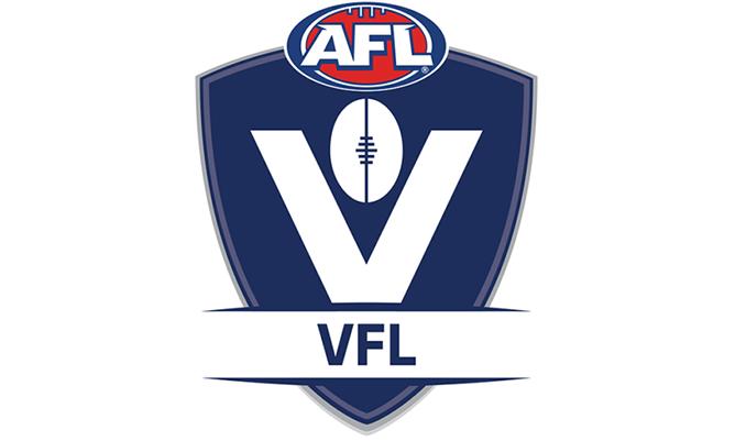 VFL rec height copy