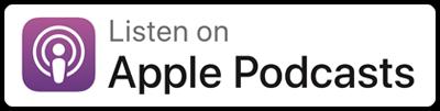 Apple-Podcastspng