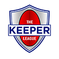 The Keeper League