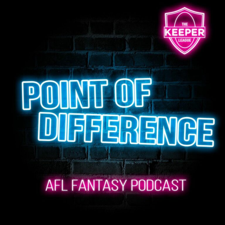 The Statesman's Top Targets And Dossy's BIG Dilemma | #PODPOD